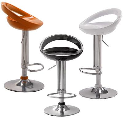 tickle-bar-stool.jpg