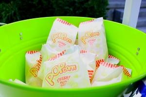 popcornlemon
