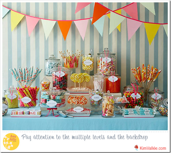 candystore_table[1]